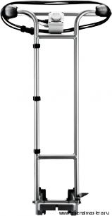 Штанг-направляющая FESTOOL BG-RG 150