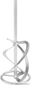 Мешалка винтовая, правая (Спиральная насадка) FESTOOL HS 3 160x600 R M14