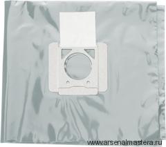 Мешок-пылесборник, комплект FESTOOL  из. 5 шт. ENS-CT 36 AC/5