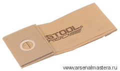 Фильтроэлементы, комплект FESTOOL из 5 шт. TF-RS 400/5