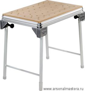 Стол для торцовочной пилы с протяжкой FESTOOL MFT KAPEX