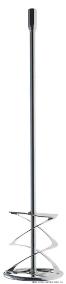Мешалка винтовая, правая  FESTOOL WR 140 R