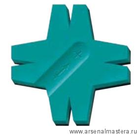 Устройство для намагничивания и размагничивания Wera Star
