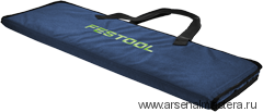 Сумка FESTOOL FSK 420-BAG