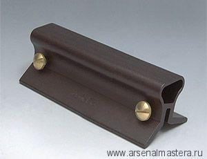 Держатель Veritas Jointer & Edger 05M0701 для заточки цикль с помощью напильника