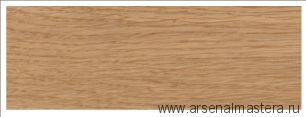 Масло с твердым воском TOPOIL для мебели и столешниц Osmo 3028 бесцветное шелковисто-матовое Пробник 5 мл