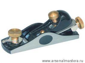 Рубанок торцовочный Anant N60