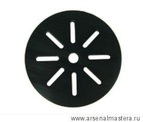 Мягкая прокладка средней жесткости Mirka 225 мм 8394018621
