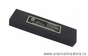 Абразивный японский водный камень для заточки 80 210x55x27 мм Suehiro Deluxe М00000635 710990