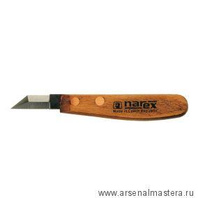 Нож резчицкий профессиональный Narex Profi NB 8225 30 (М00002904)