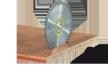 пильный диск Фестул 160 мм по ламинату