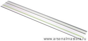 Шина-направляющая (линейка) Festool FS 1400/2