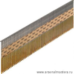 Гвоздь для пневмоинструмента SENCO HC58APB 1000шт