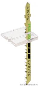 Вкладыши противоскольные (Защита от сколов) Festool комплект из 5 шт. SP-PS/PSB 300/5