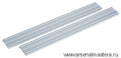Профиль-удлинитель шаблона FESTOOL , 1000 мм, MFS-VP 1000