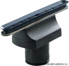 Присоска модуля вакуумного FESTOOL VAC SYS VT 277X32