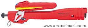 Монтажный инструмент для штекера MC3 KNIPEX 97 49 65 2