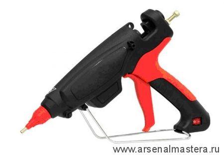 Пистолет клеевой Homeease industrial PM 501
