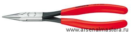 Клещи монтажные KNIPEX 28 21 200