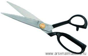 Ножницы портняжные японские Yoshino Tailor 240 / 205 мм  Miki Tool М00002452