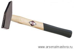 Слесарный молоток , эргономичная ручка, стальной боек PICARD PI-00001010300