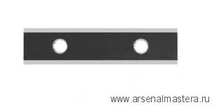 Двухсторонний строгальный нож HM CT-HK HW 80x13x2,2/3 Festool