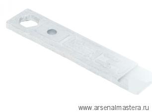 Ключ для сборки для шипорезки Leigh D4R Pro М00013328