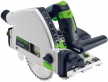 Festool TS 55 REBQ PLUS