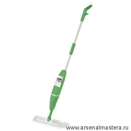Швабра со встроенным распылителем Osmo Spray-mop