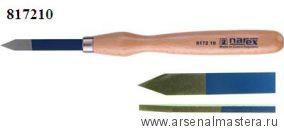 Резец токарный Narex 10 NB 8172 10