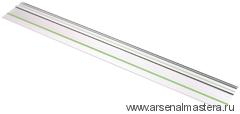Шина-направляющая Festool FS 5000/2